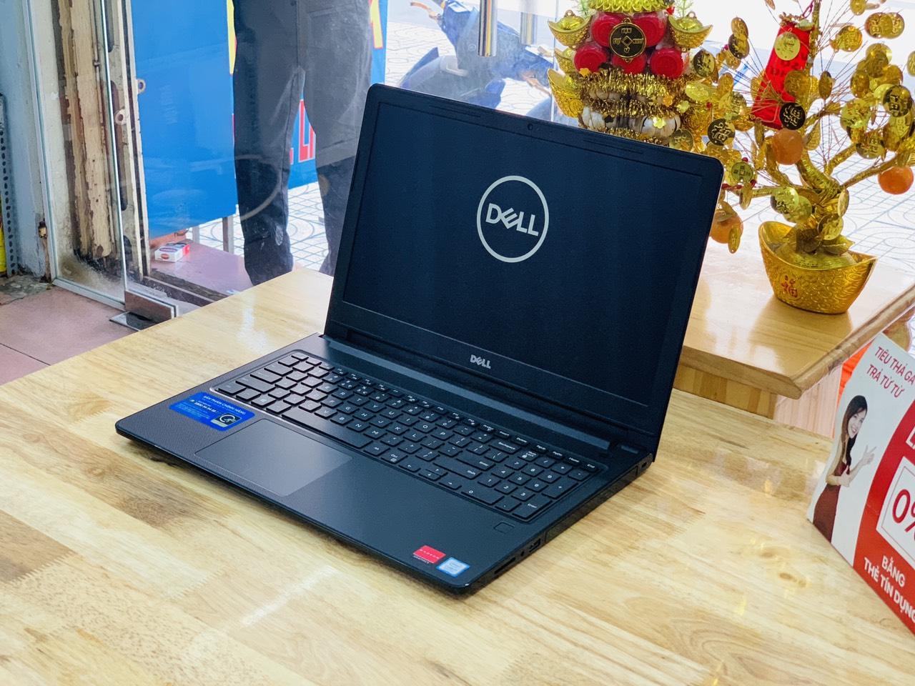 Dell inspiron 3578 i7