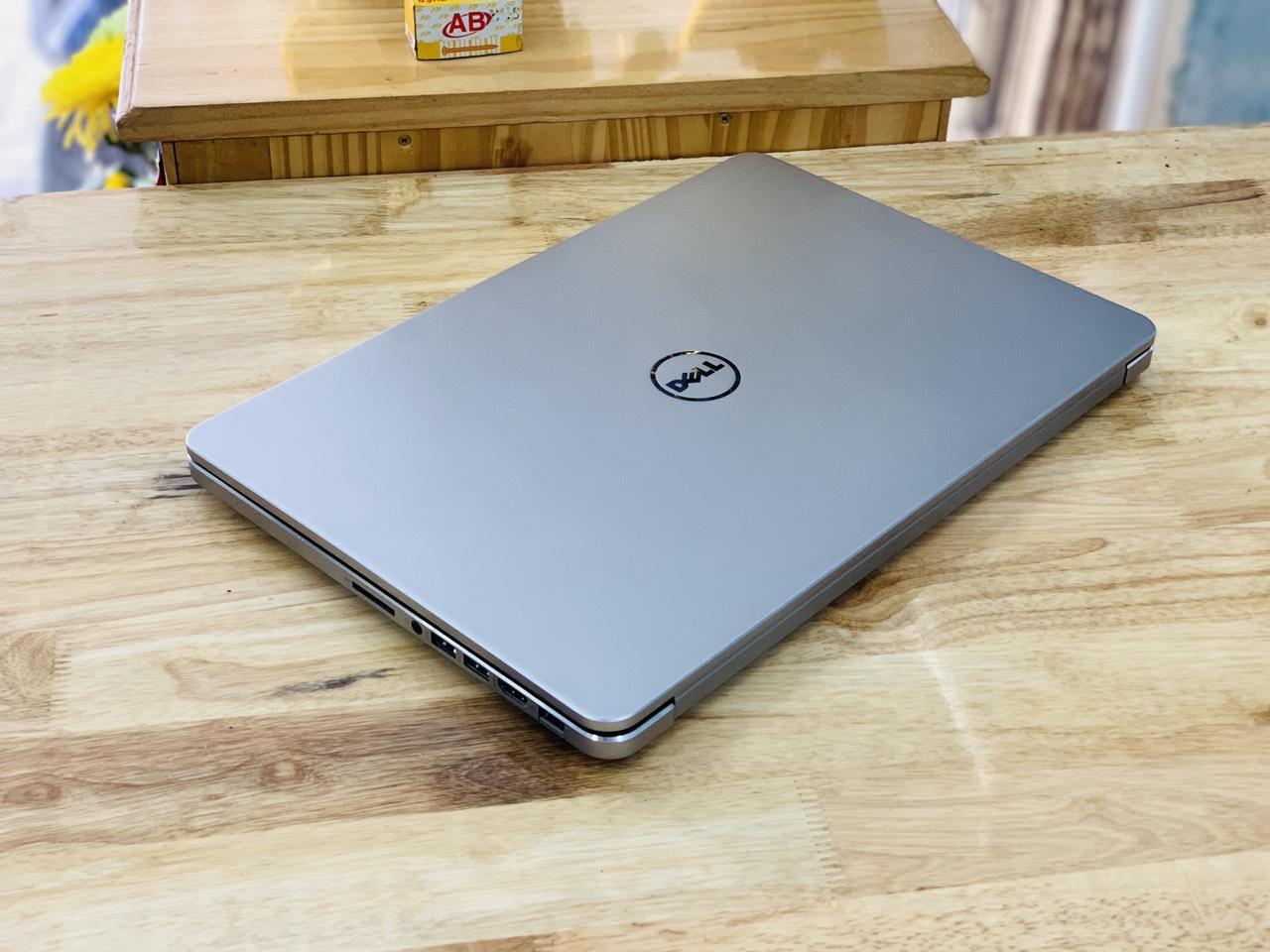 Dell Inspiron7537