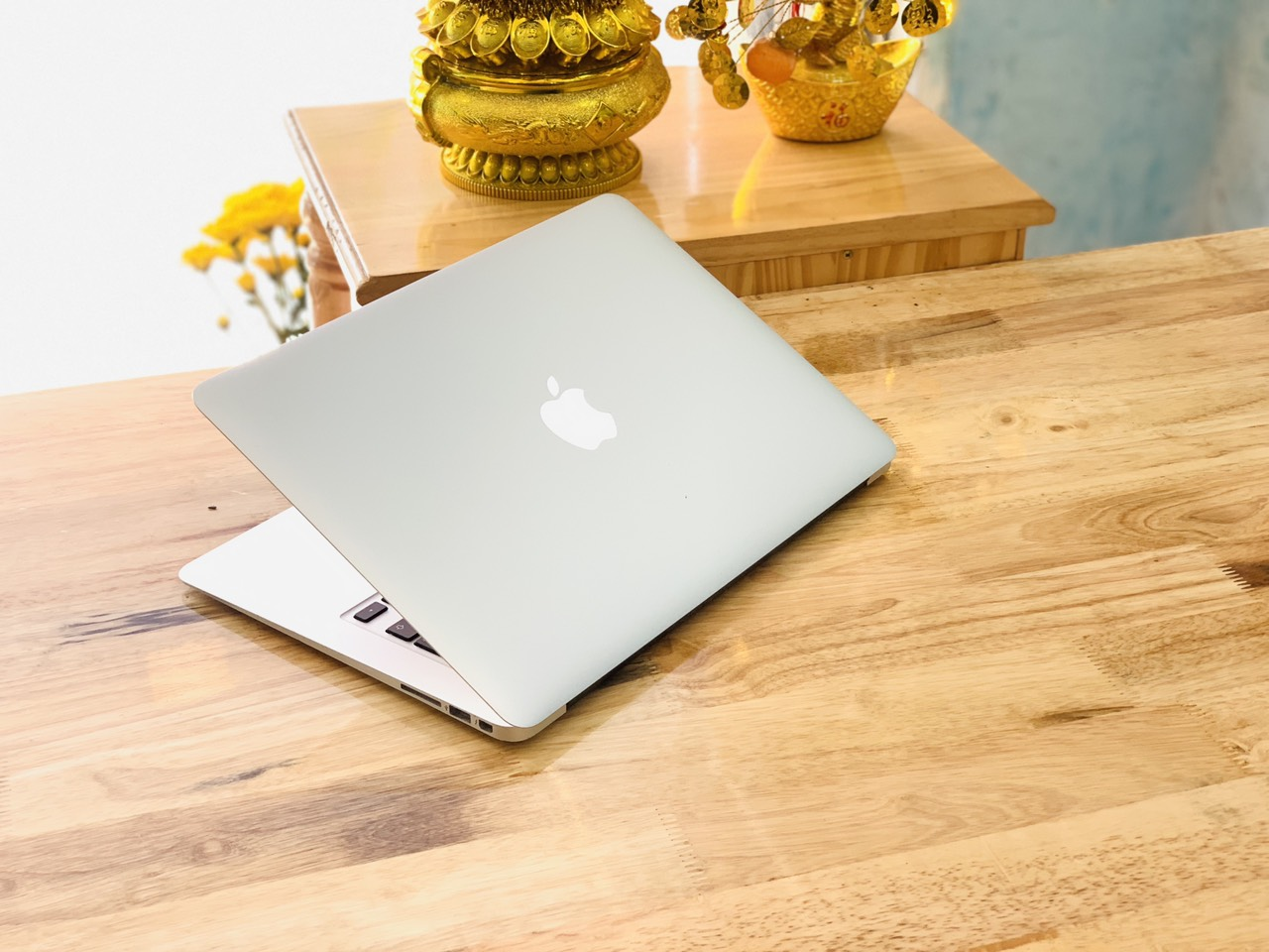 MacBook Air 2011