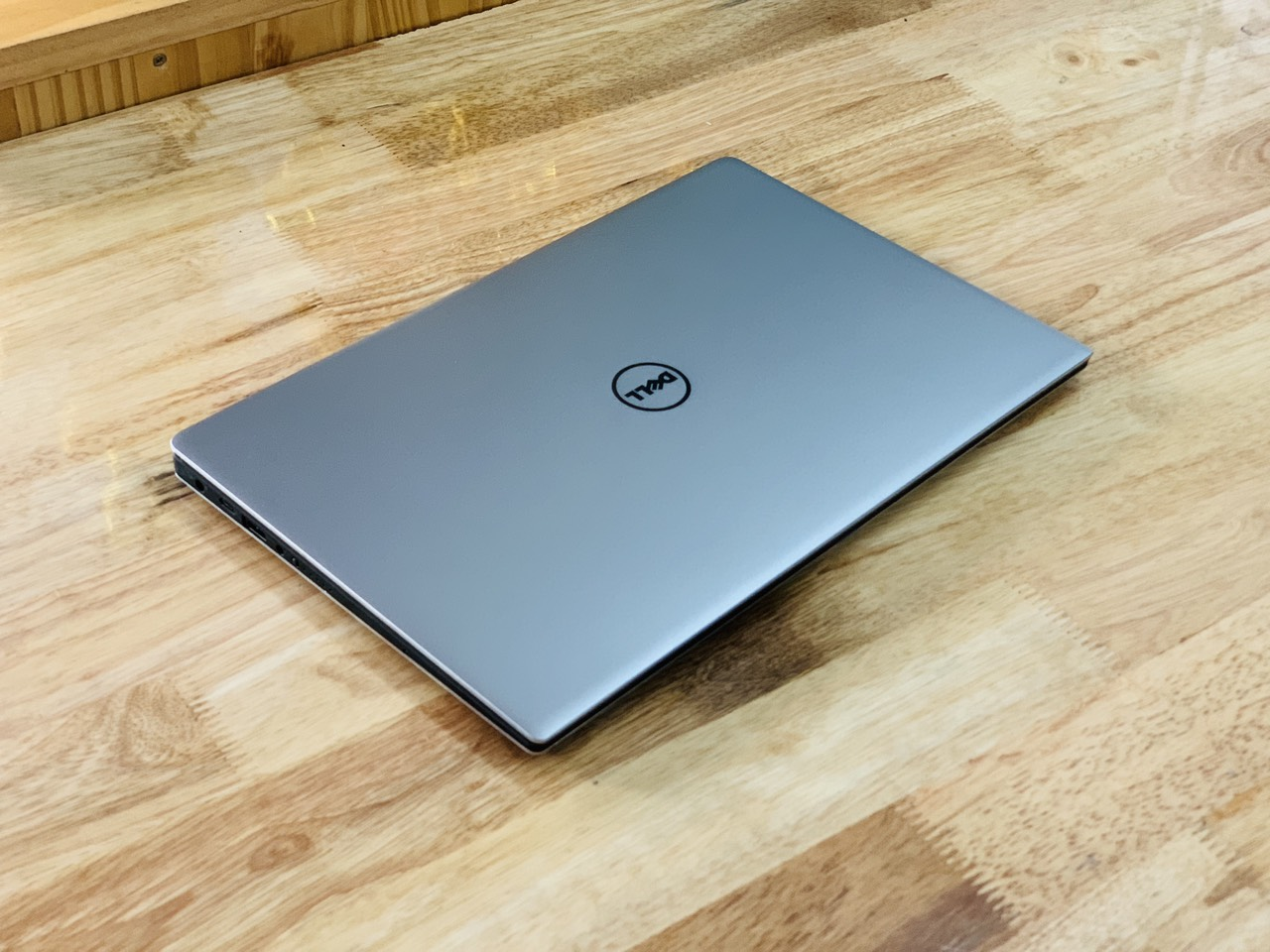 Laptop Dell XPS 13-9350