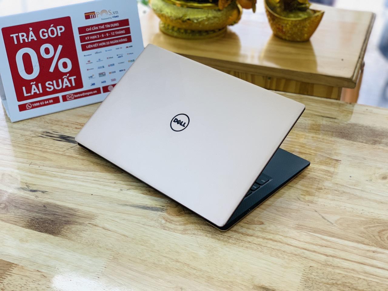 Dell XPS 13 9360 i7