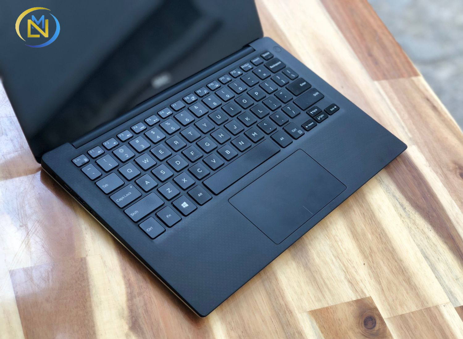 Laptop Dell XPS 13 9350 I7