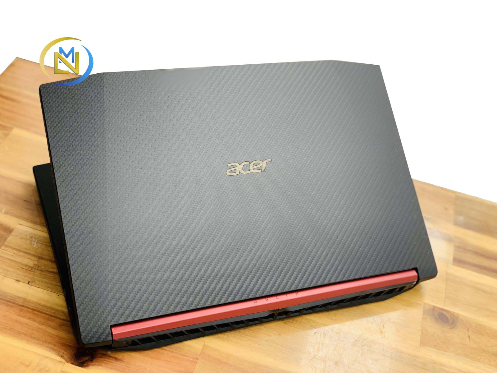 Laptop Gaming Acer Nitro 5 AN515-52
