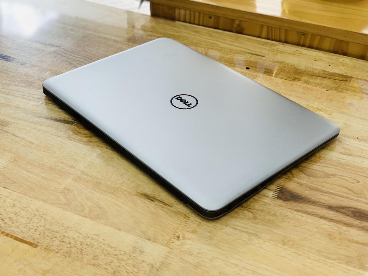Dell inspiron 7548 i7