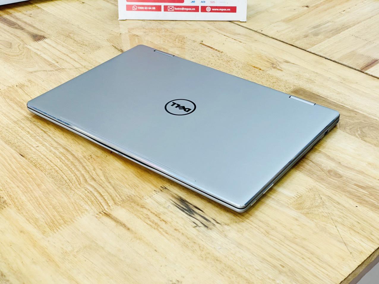 Dell inspiron 15-7569