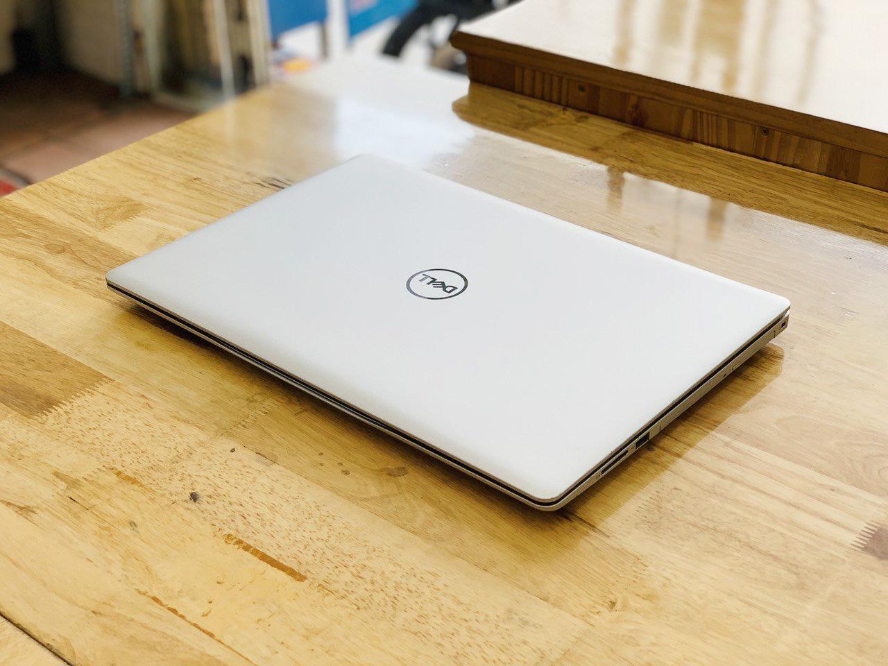 Dell inspiron 5570 i7