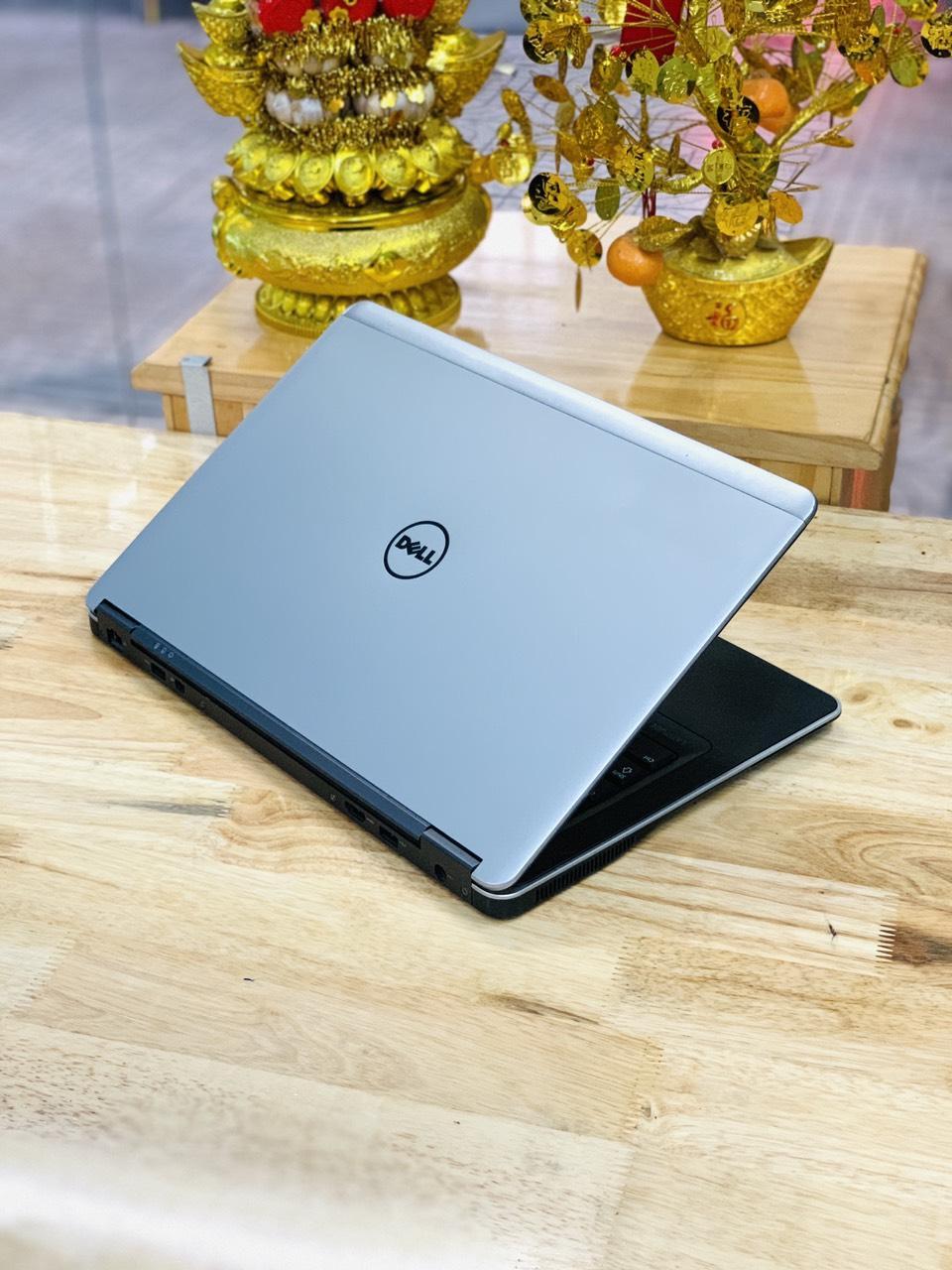 Dell 7240