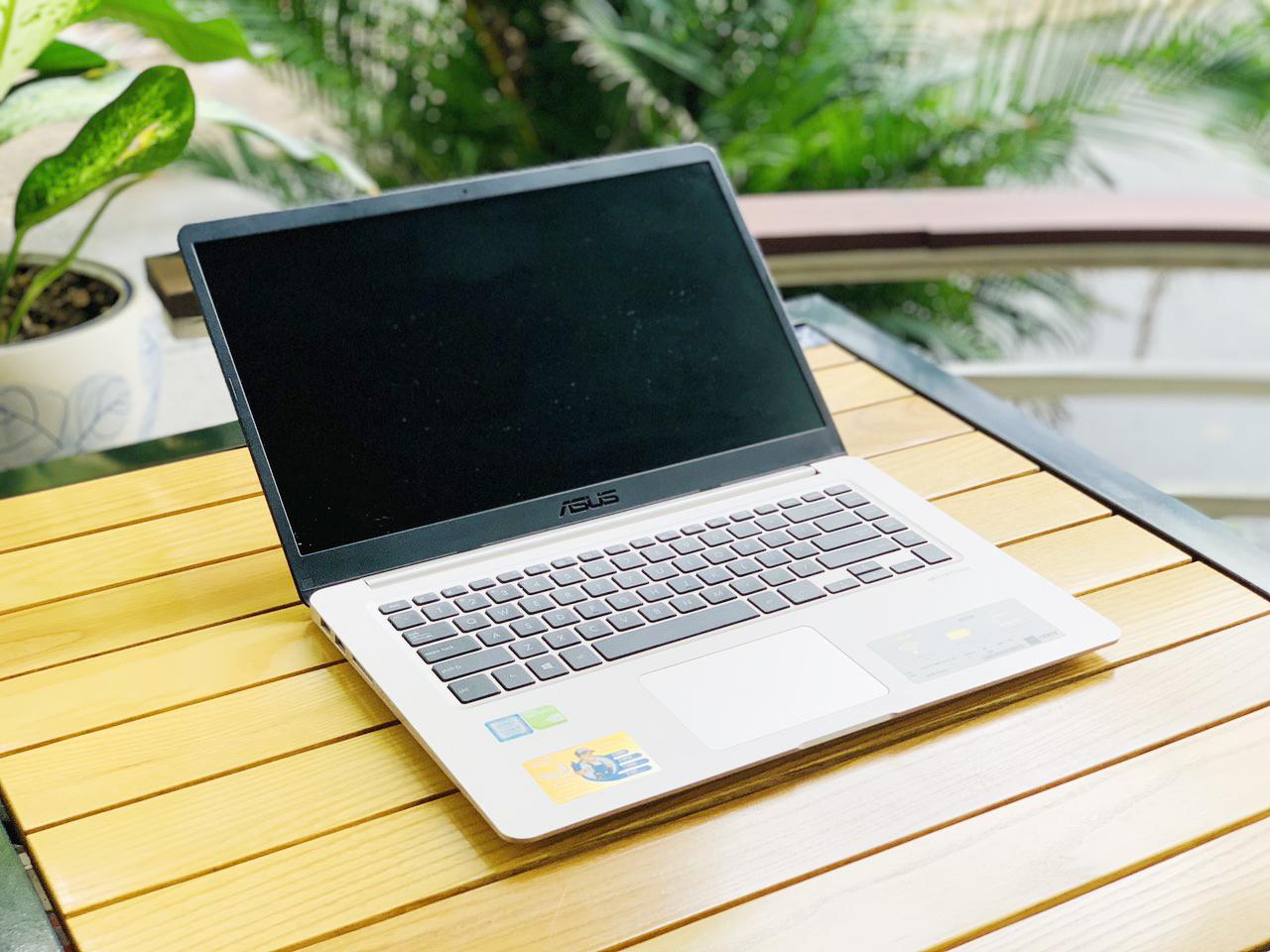 Asus Vivobook S510