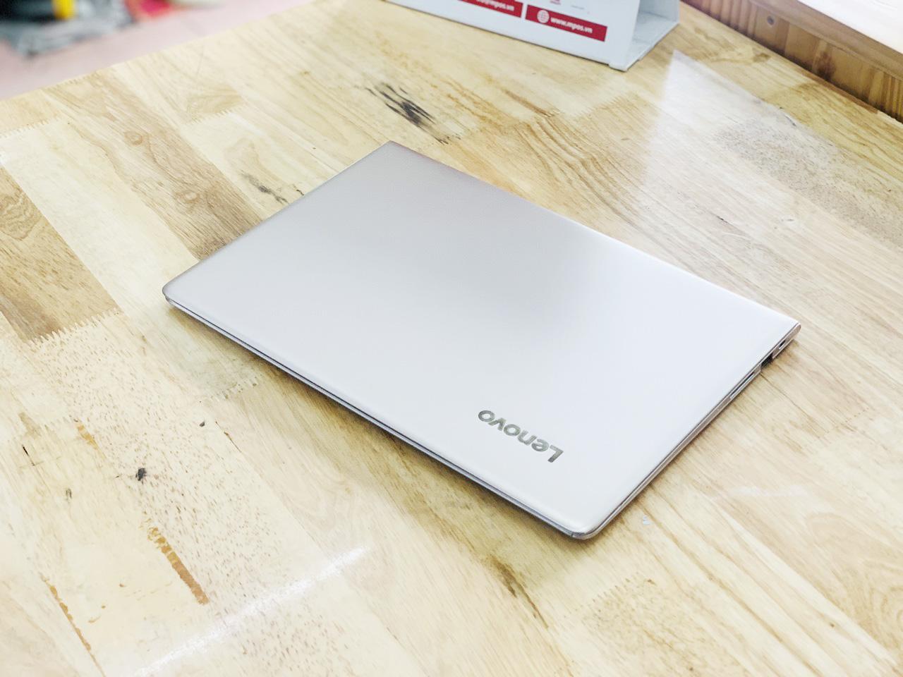 Lenovo ideapad 710s-13ISK