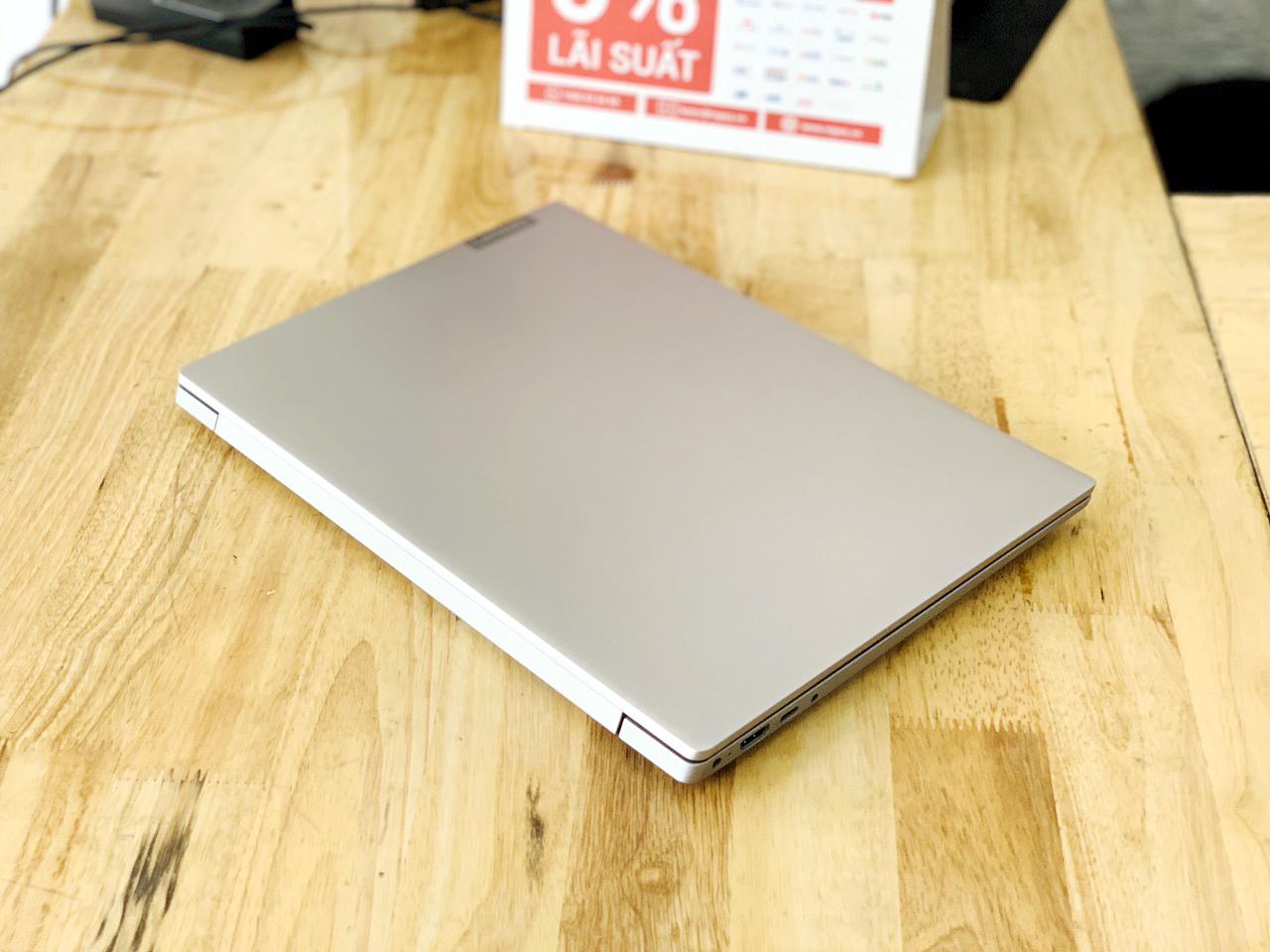 Lenovo IdeaPad S340 i3-1005G1
