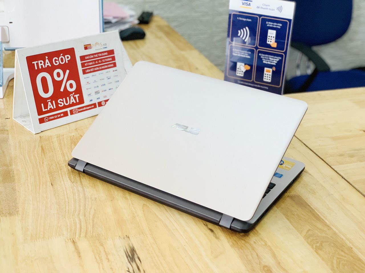 Asus Vivobook X507MA