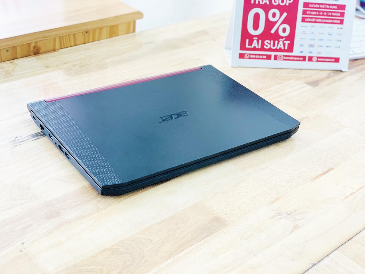 Laptop Gaming Acer Nitro AN515-54