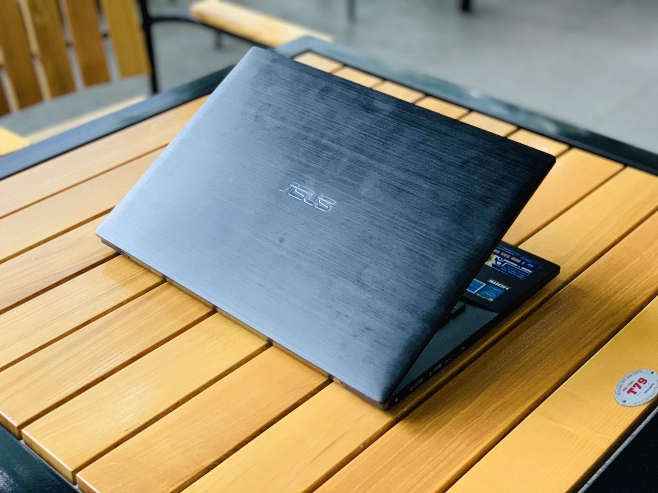 laptop cũ tphcm