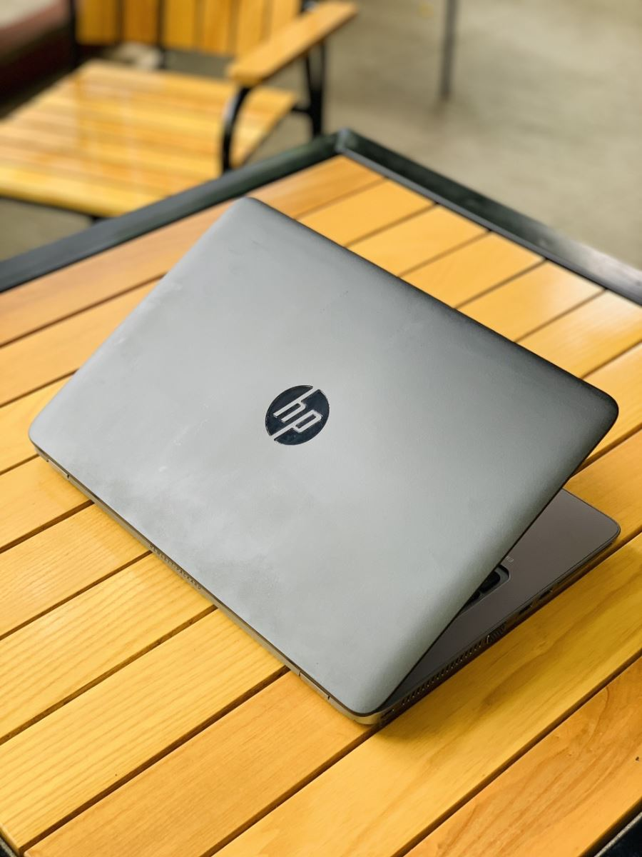 hp elitebook 840g2