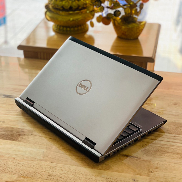 Laptop Dell Vostro 3450 i5-2450M Ram 4GB HDD 750GB Intel HD Graphics 3000 14.0 inch Mỏng Đẹp Siêu Bền