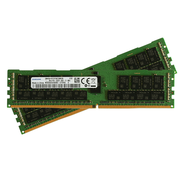 RAM LAPTOP DDR4 16GB